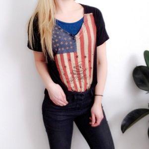 b8d9377533 Women s Ralph Lauren Denim Supply T Shirt on Poshmark